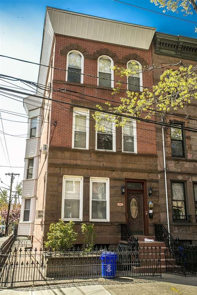 1200 BLOOMFIELD ST, Hoboken, NJ 07030
