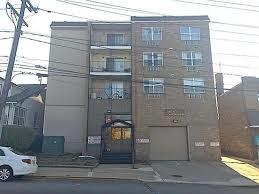 1441 UNION TURNPIKE B6, North Bergen, NJ 07047