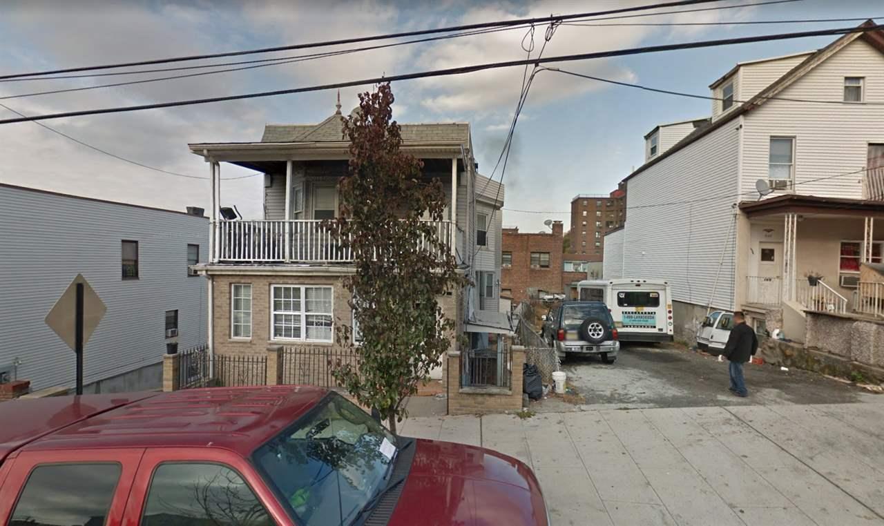 644-646 38TH ST, Union City, NJ 07087