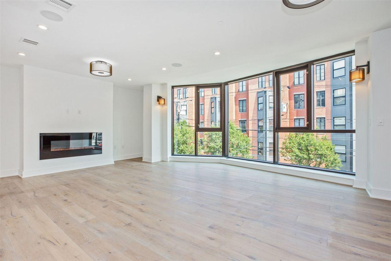718 JEFFERSON ST 3, Hoboken, NJ 07030
