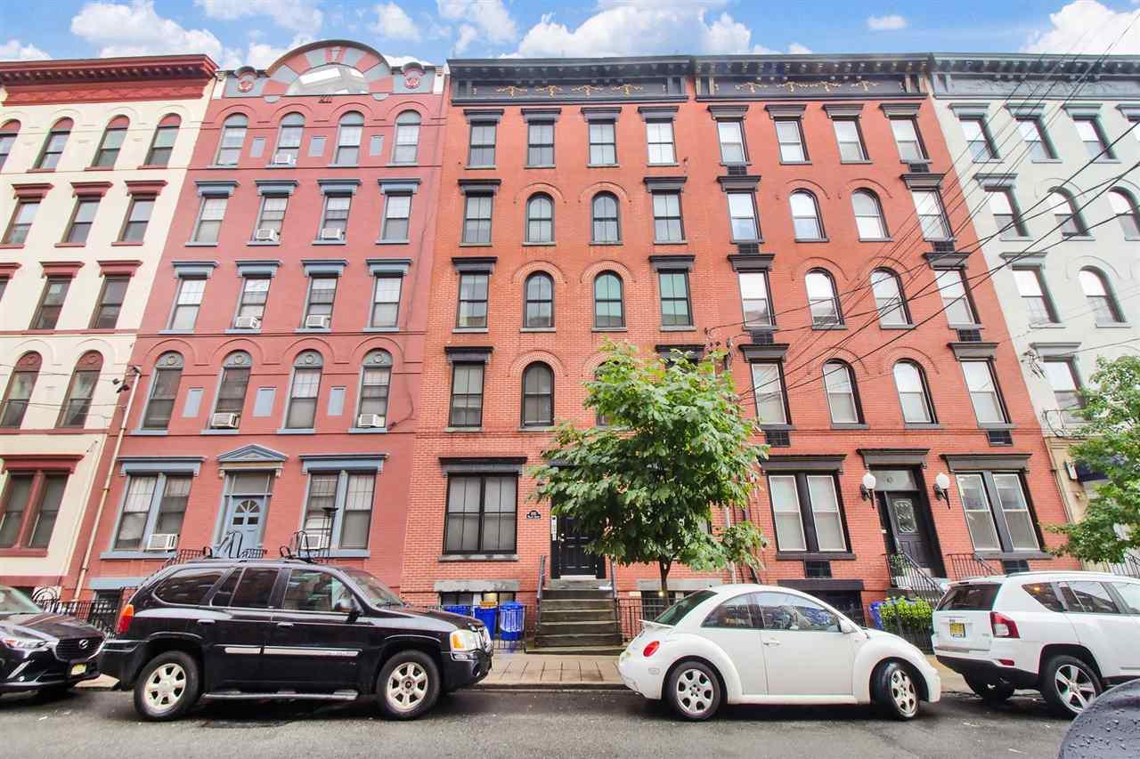 805 WILLOW AVE 2R, Hoboken, NJ 07030