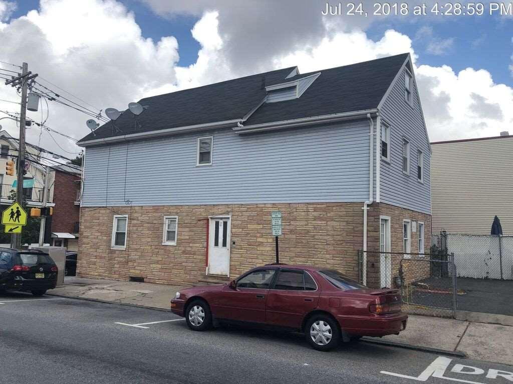 149 34TH ST, Union City, NJ 07087