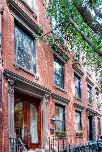 264 10TH ST, Hoboken, NJ 07030