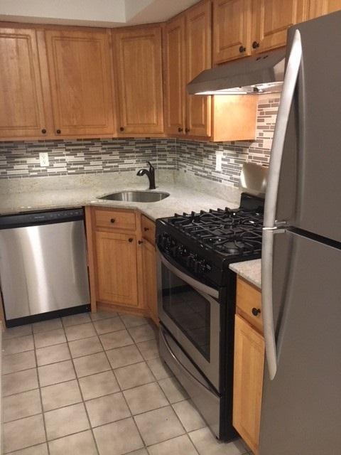 200 PATERSON PLANK RD 101, Union City, NJ 07087