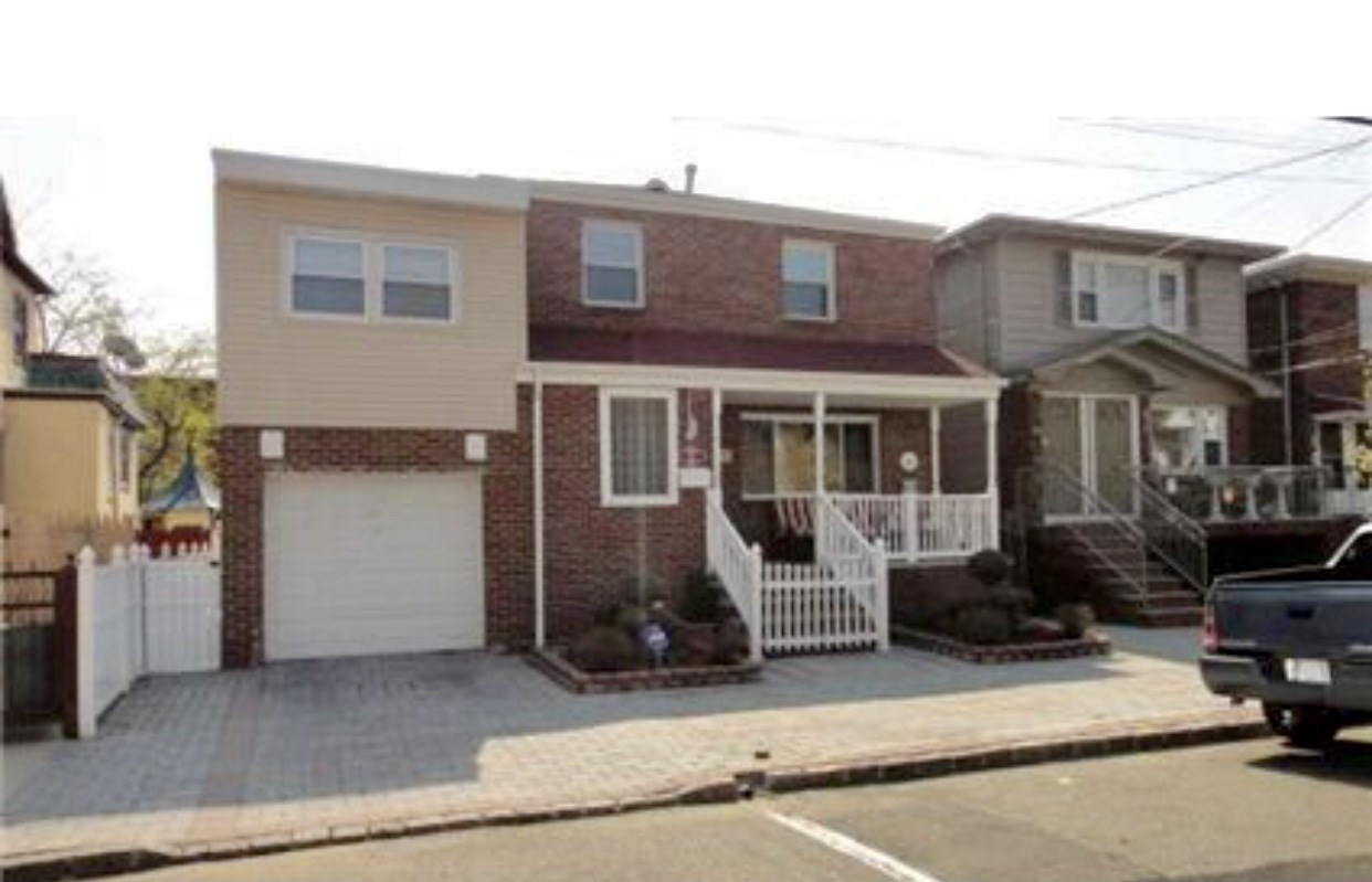 211 78TH ST, North Bergen, NJ 07047