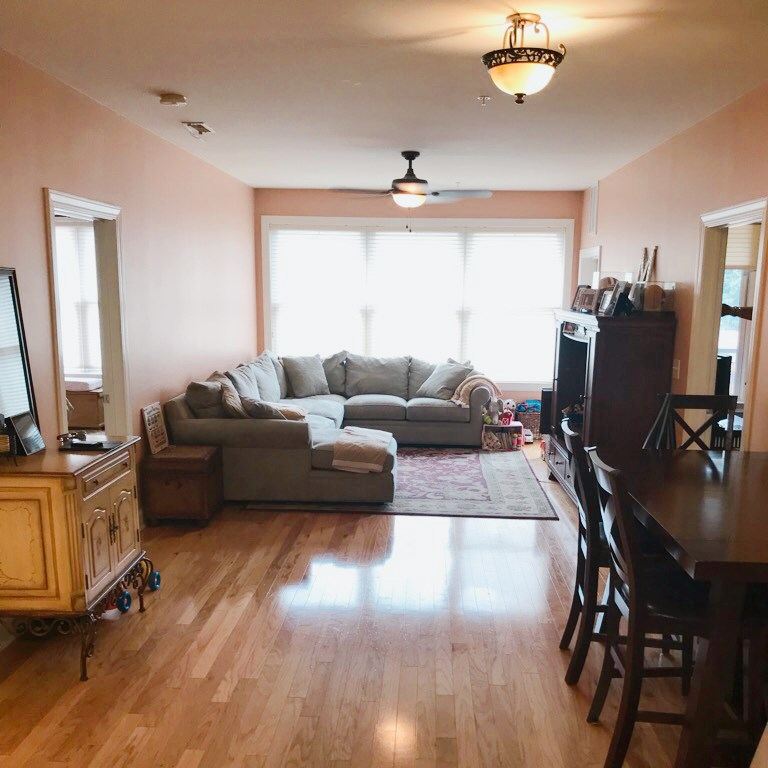 20 AVENUE AT PORT IMPERIAL 216, West New York, NJ 07093