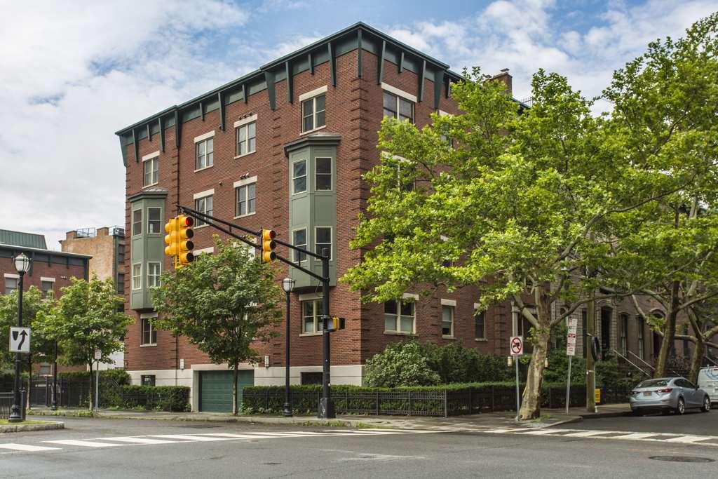 63 SUSSEX ST 7, JC, Downtown, NJ 07302
