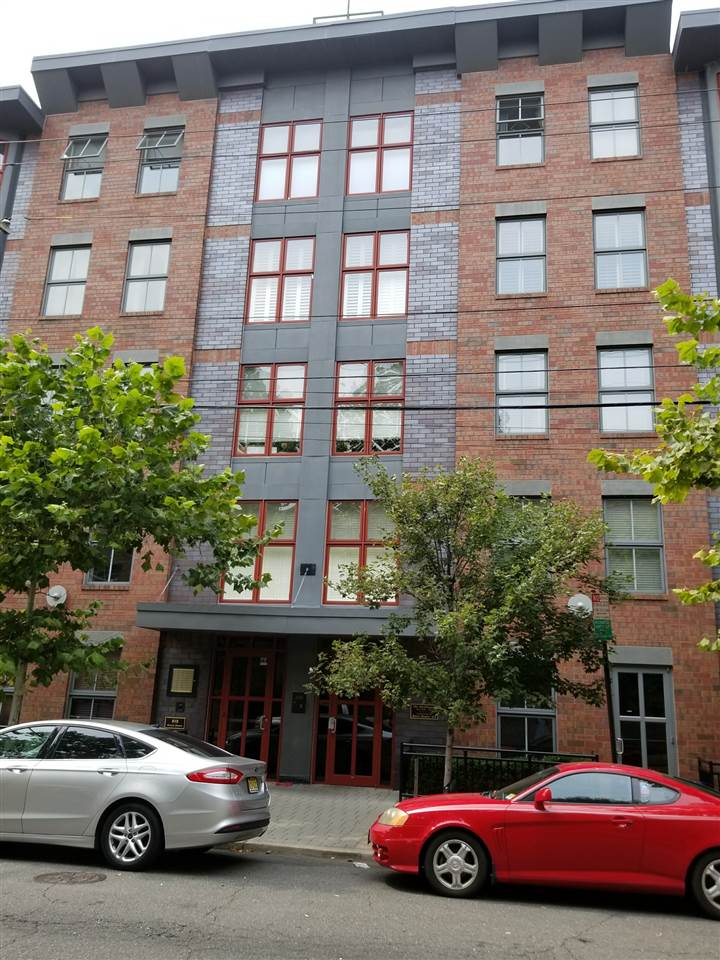 812 GRAND ST 322, Hoboken, NJ 07030