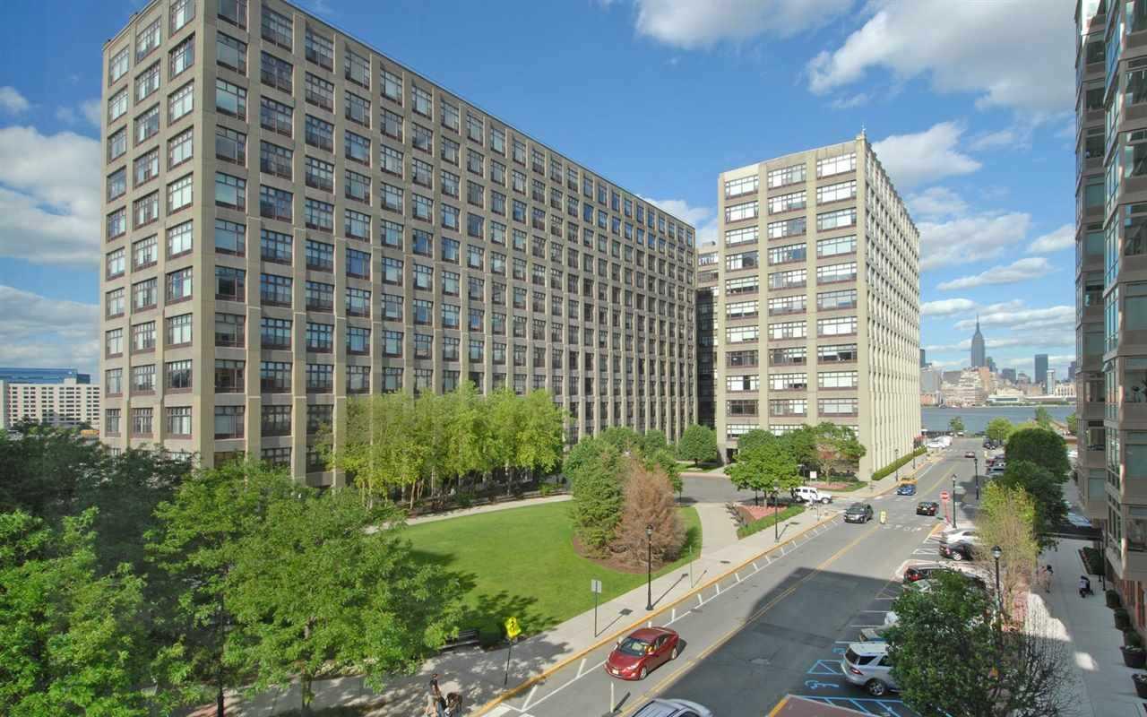 1500 WASHINGTON ST 5F, Hoboken, NJ 07030