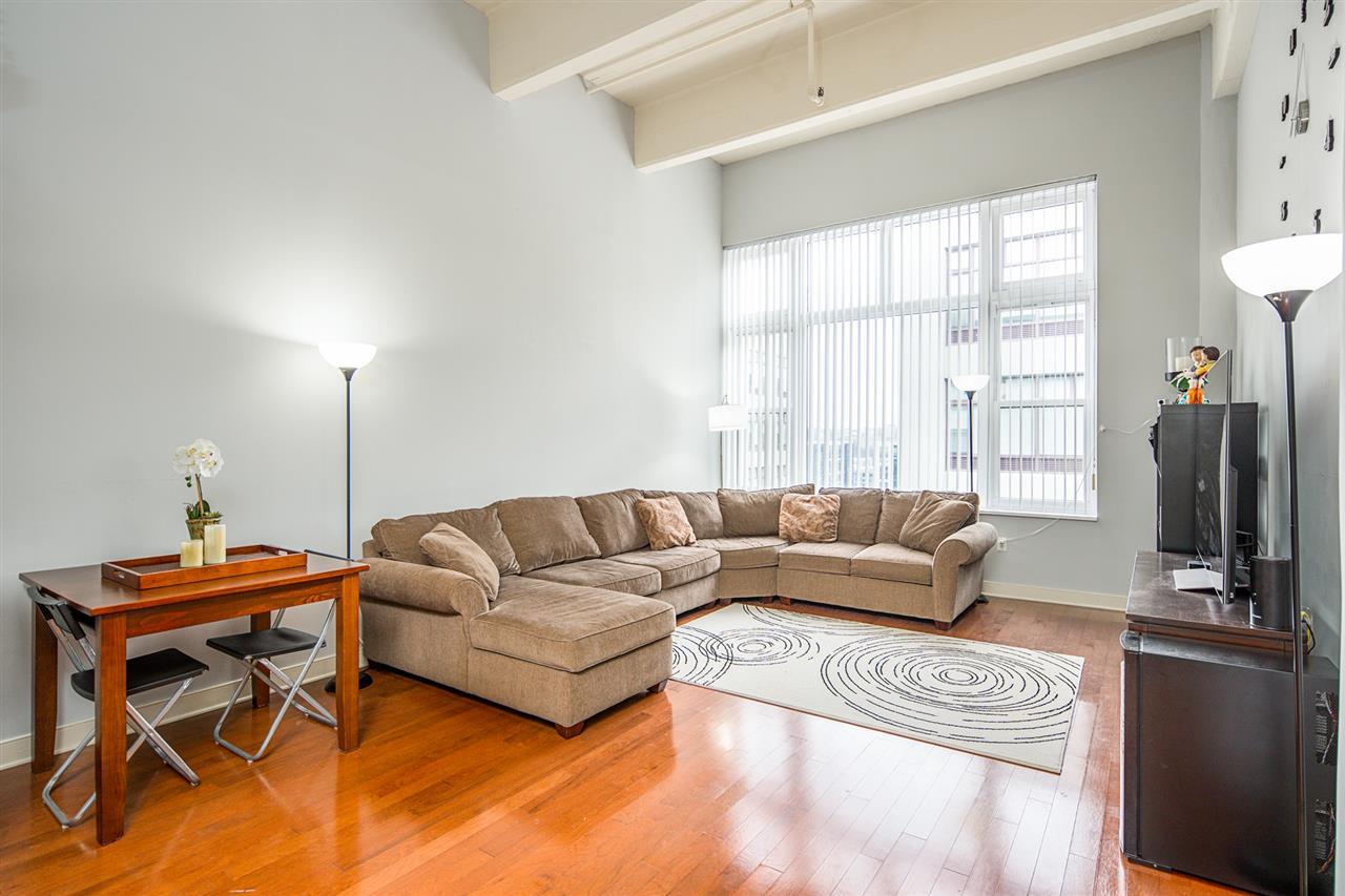 1500 HUDSON ST 11D, Hoboken, NJ 07030