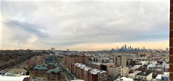 700 1ST ST 15 D, Hoboken, NJ 07030