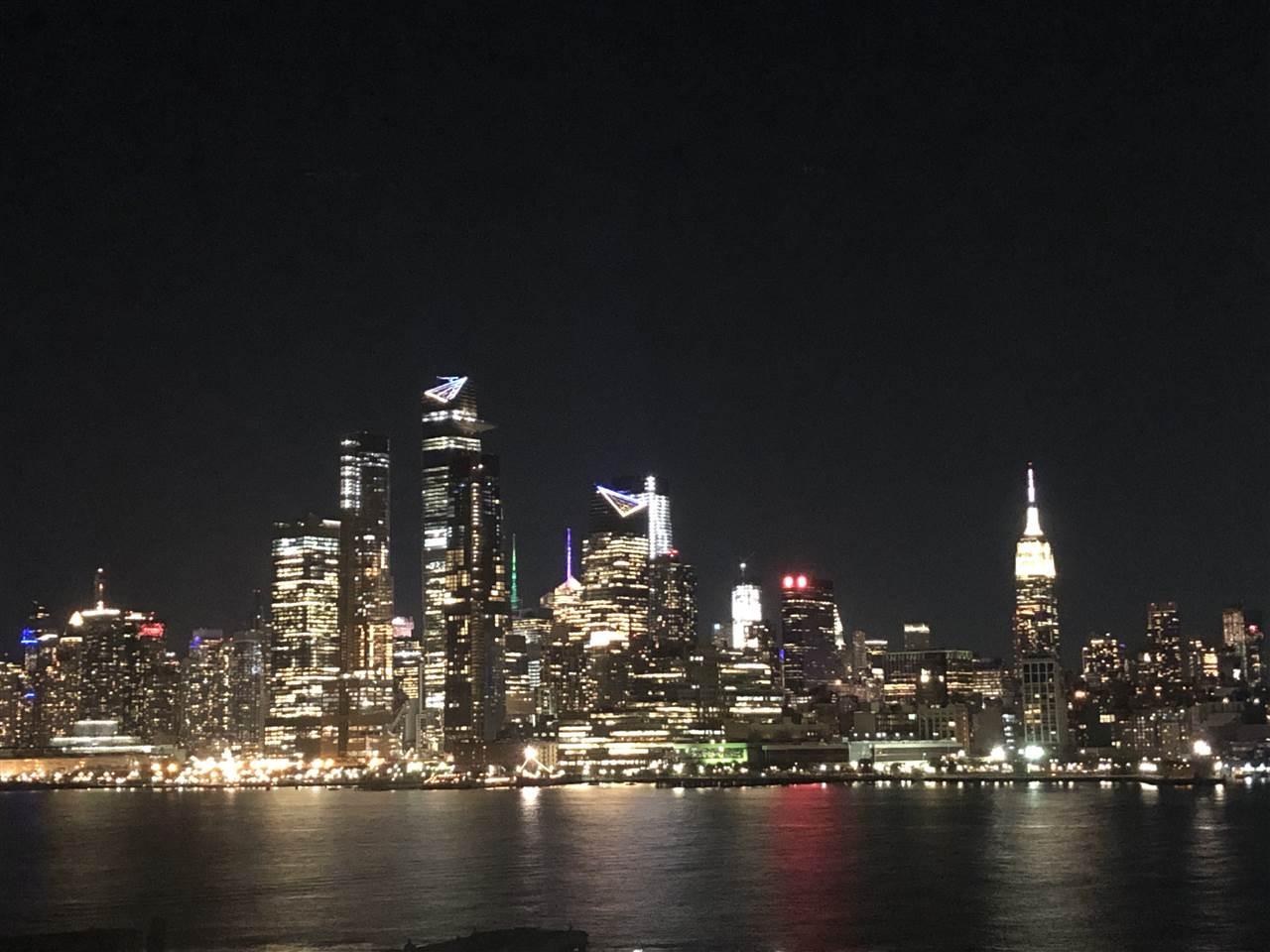 1125 MAXWELL LANE 600, Hoboken, NJ 07030