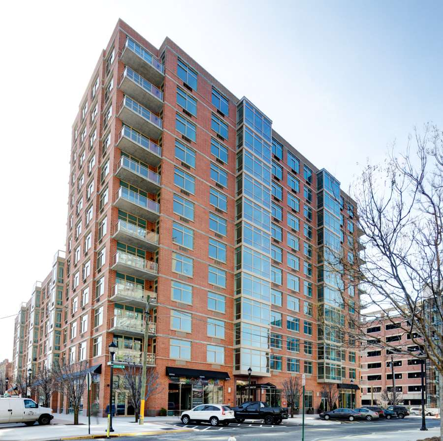 1450 WASHINGTON ST 511, Hoboken, NJ 07030