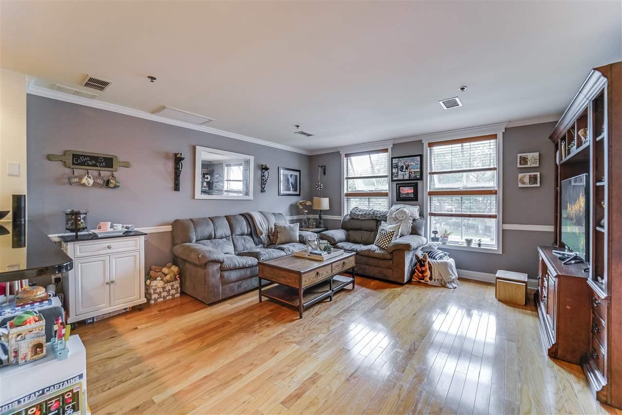 812 GRAND ST 305, Hoboken, NJ 07030