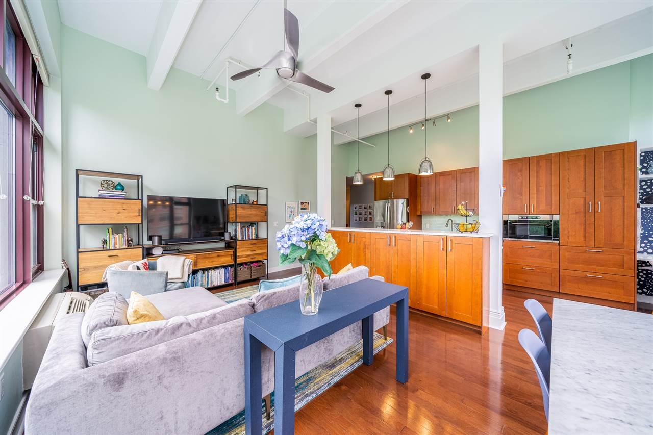 1500 WASHINGTON ST 3D, Hoboken, NJ 07030