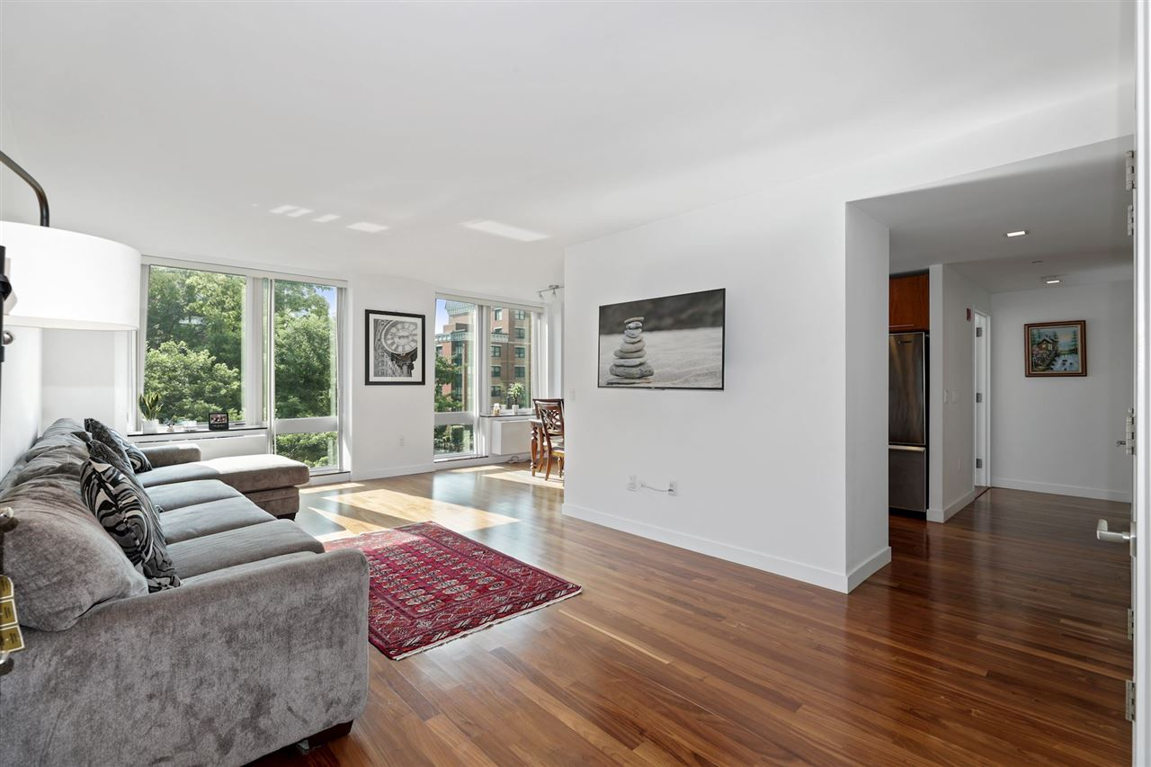 25 HUDSON ST 410, JC, Downtown, NJ 07302