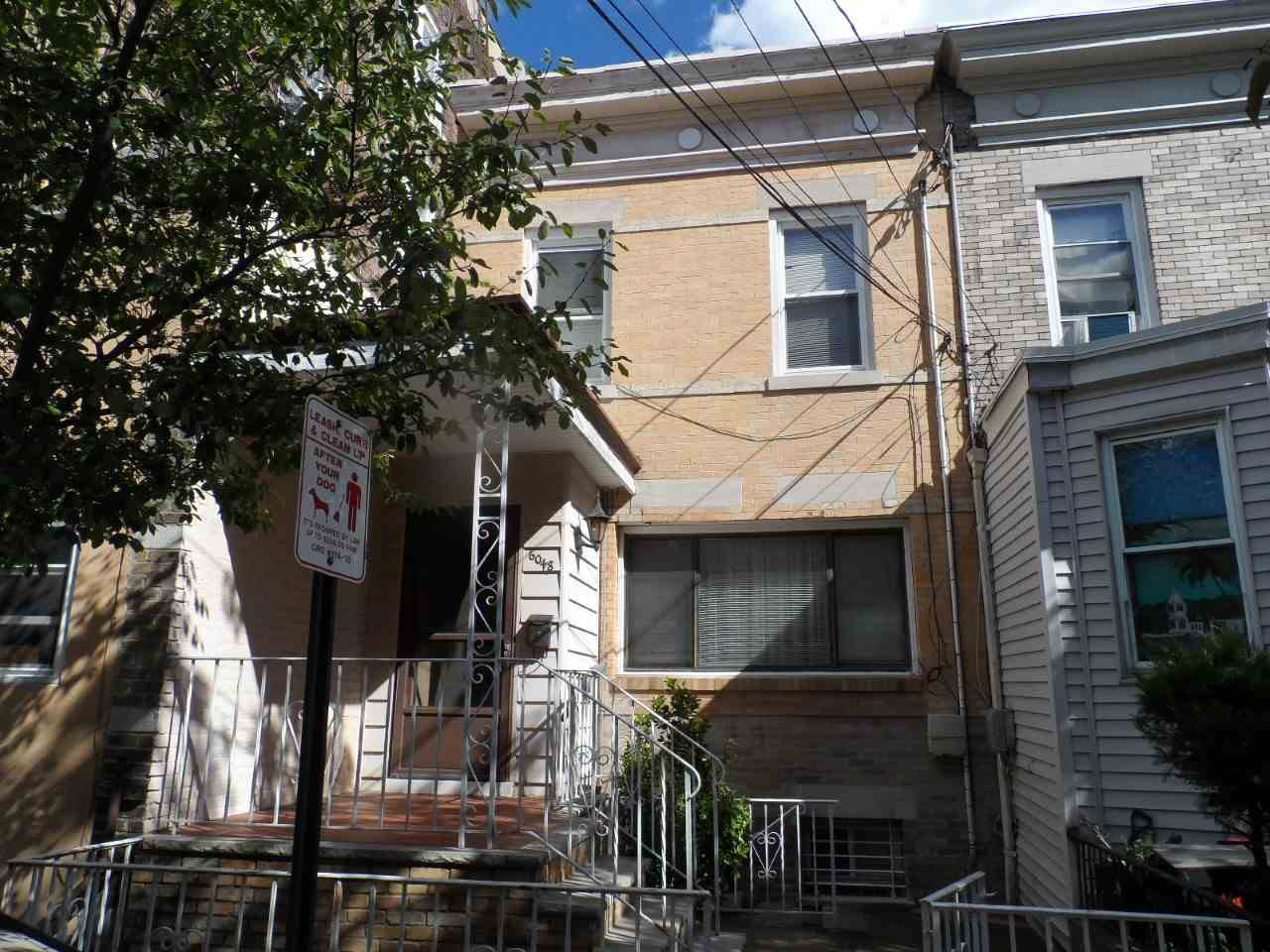 6048 TYLER PL, West New York, NJ 07093