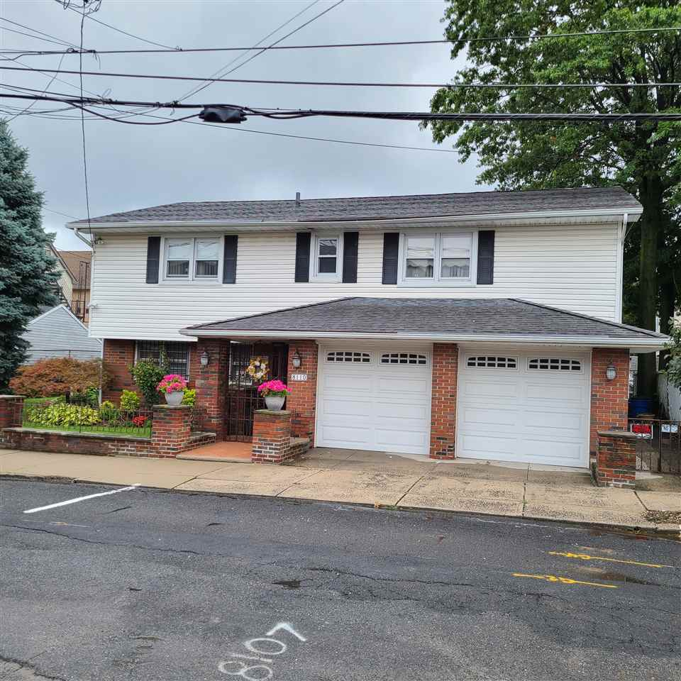 8110 2ND AVE, North Bergen, NJ 07047