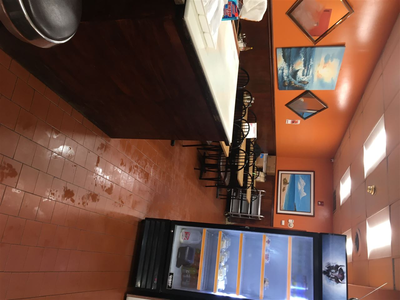 384 CENTRAL AVE, JC, Heights, NJ 07307