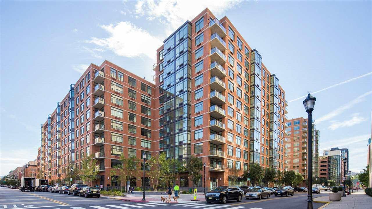 1400 HUDSON ST PH05, Hoboken, NJ 07030
