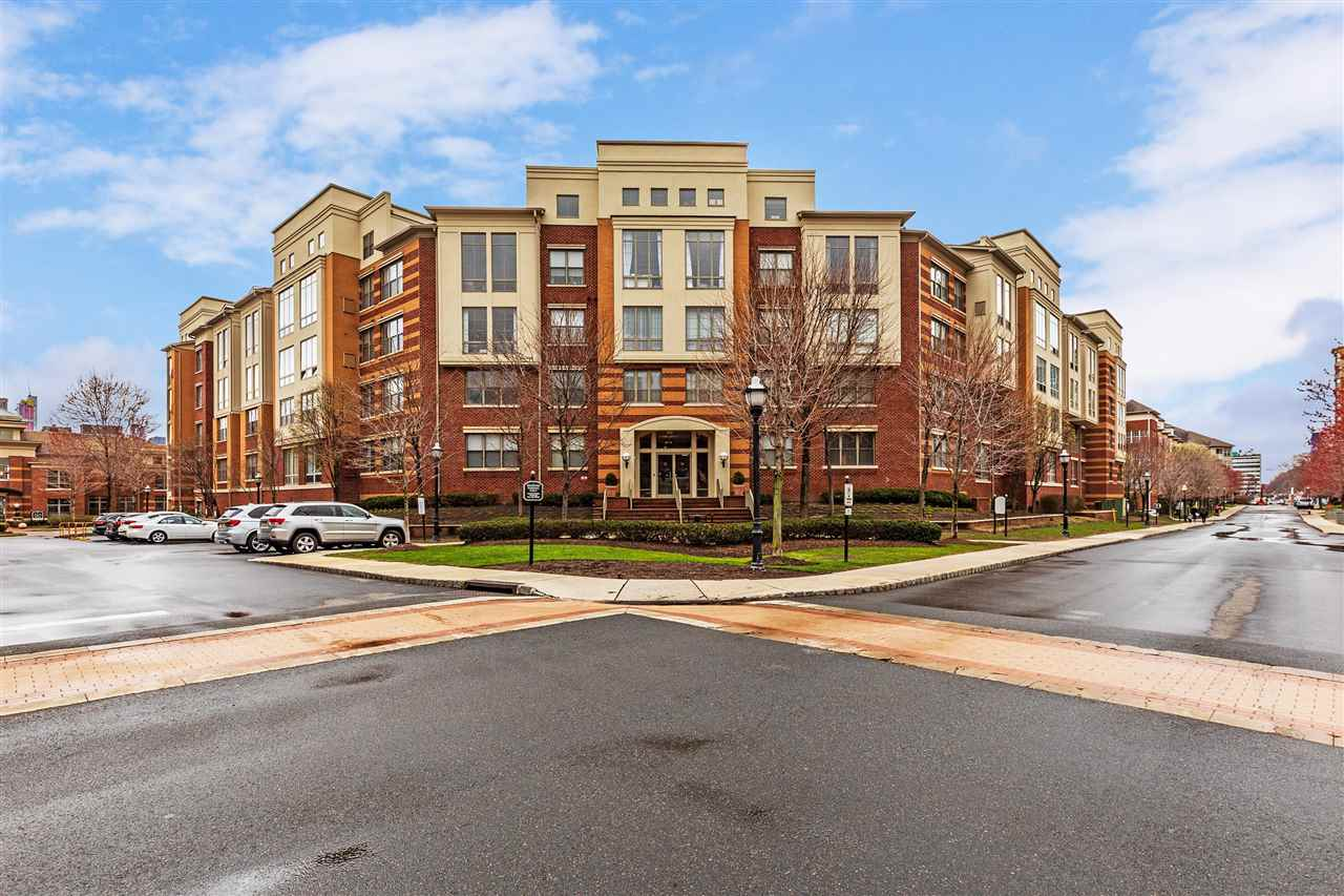 26 AVENUE AT PORT IMPERIAL 225, West New York, NJ 07093