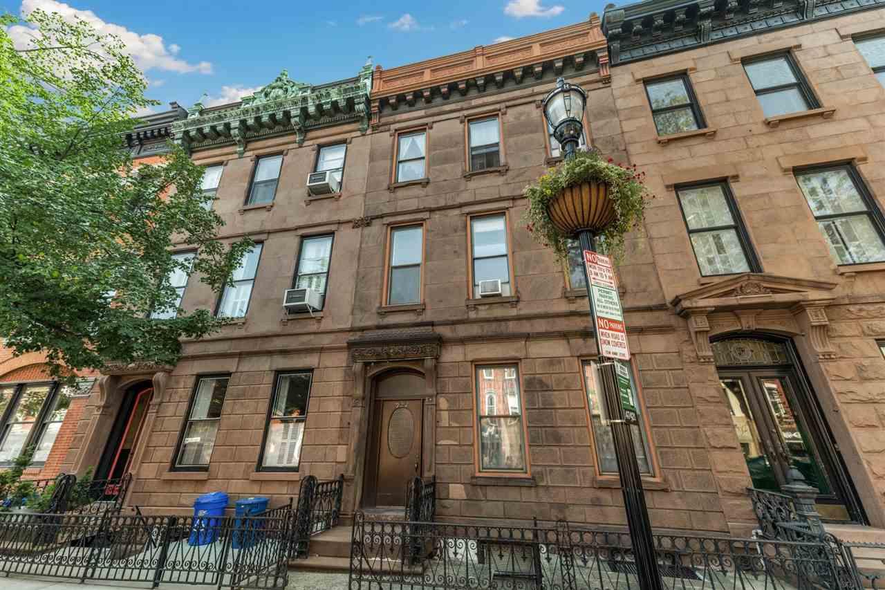 927 WASHINGTON ST, Hoboken, NJ 07030