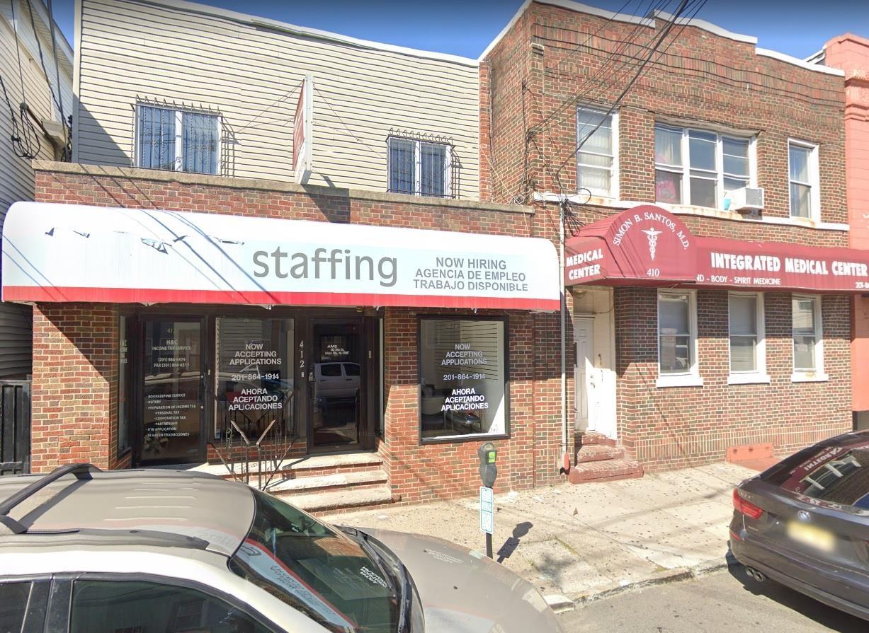 412 36TH ST, Union City, NJ 07087