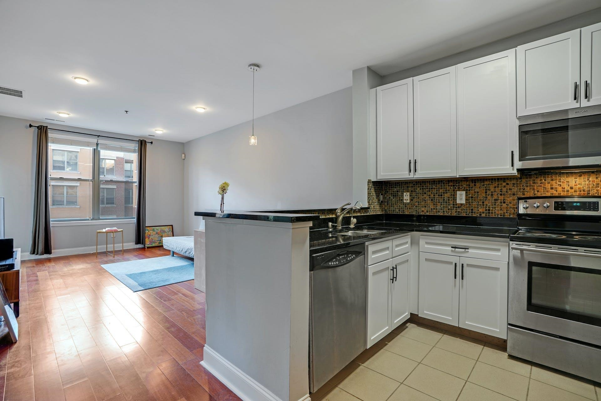 26 AVENUE AT PORT IMPERIAL 329, West New York, NJ 07093