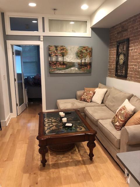 322 GRAND ST 4, Hoboken, NJ 07030