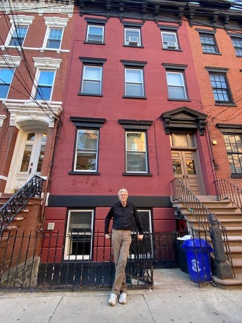 910 WILLOW AVE #1, Hoboken, NJ 07030