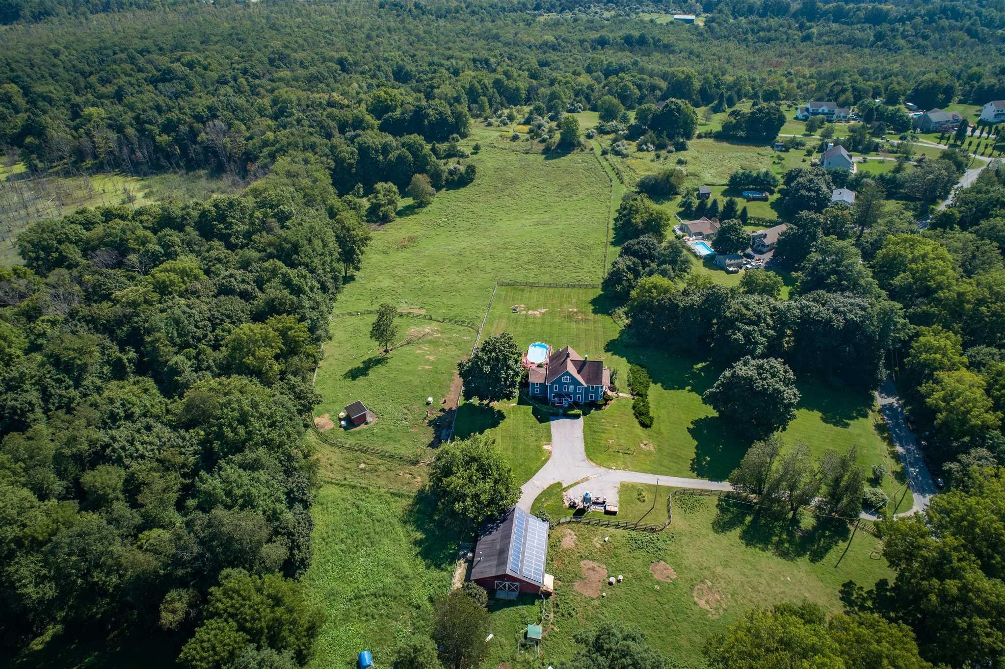 162 old pawling rd dover ny 12564 listing 378677 by - Craigslist hudson valley farm and garden ...