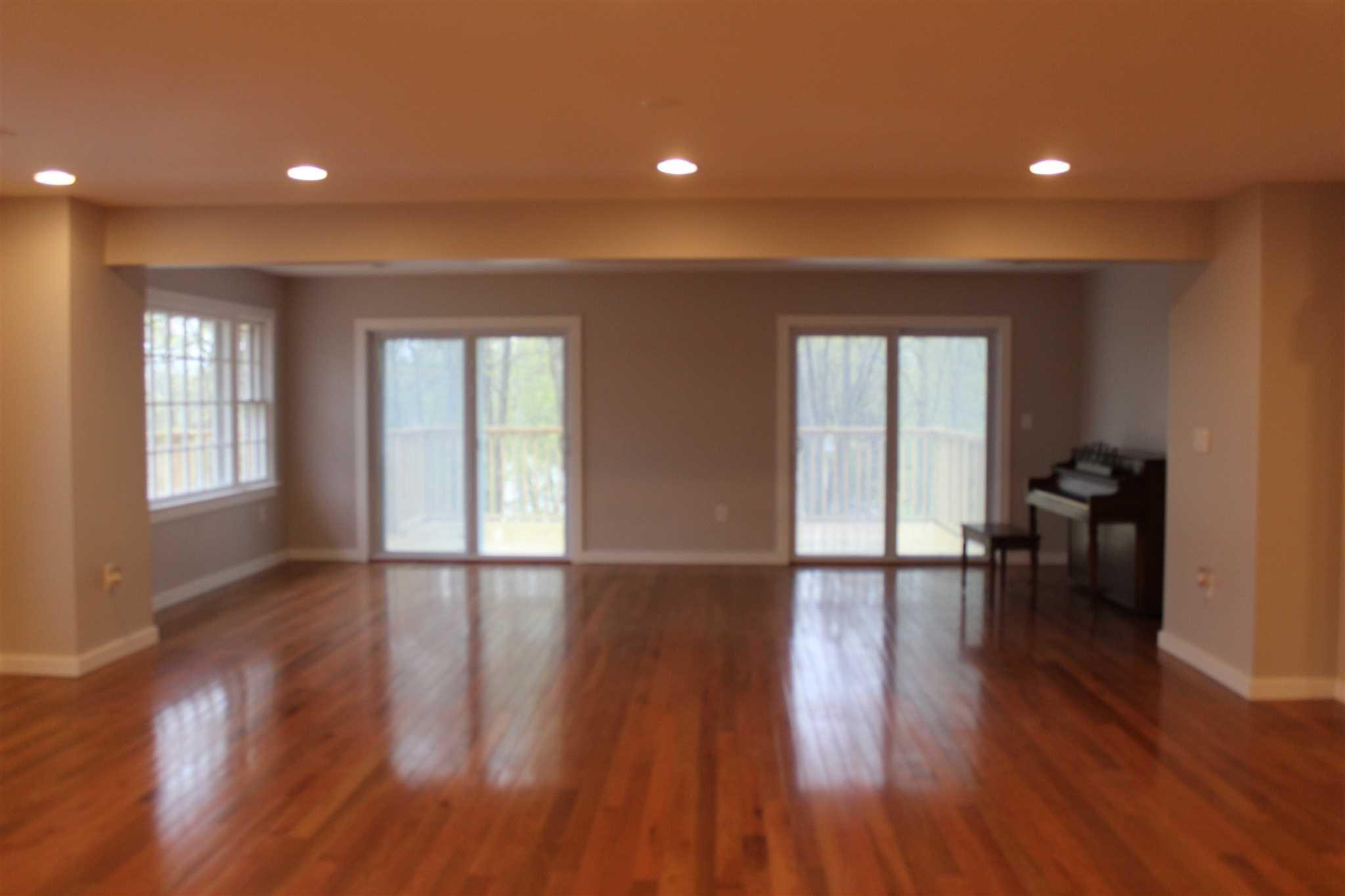 59 Miller Hill Dr, La Grange, NY 12540 - Listing 378794 by ...