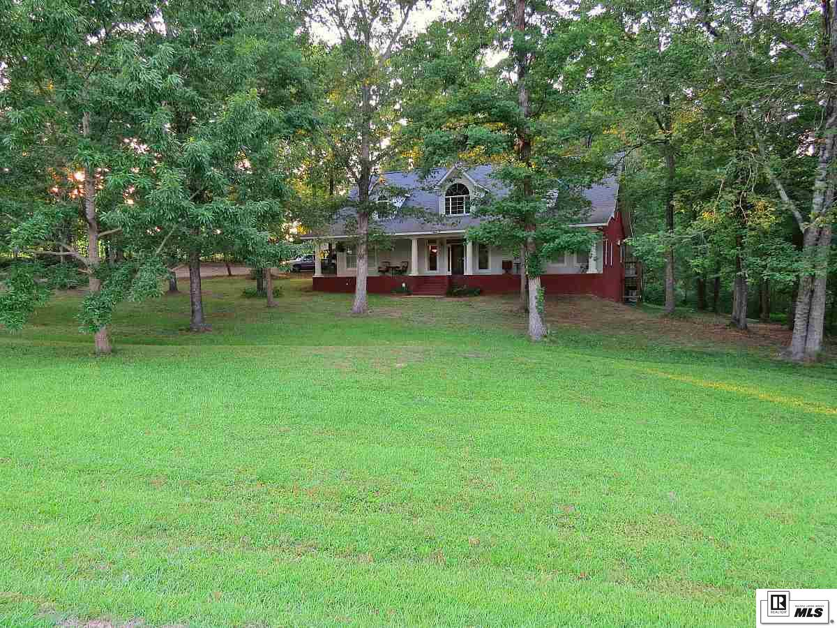 5170 New Natchitoches Road