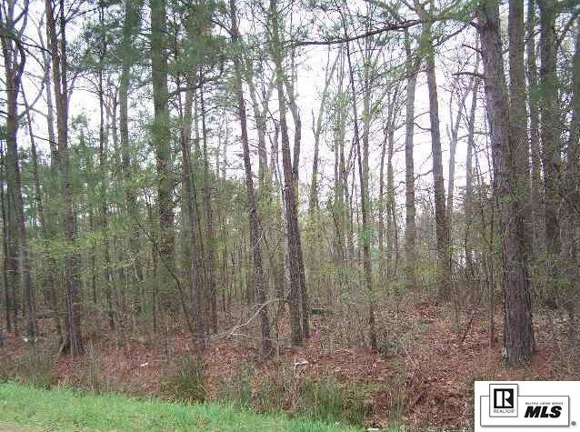000 Prairie Ridge Drive Lot 123