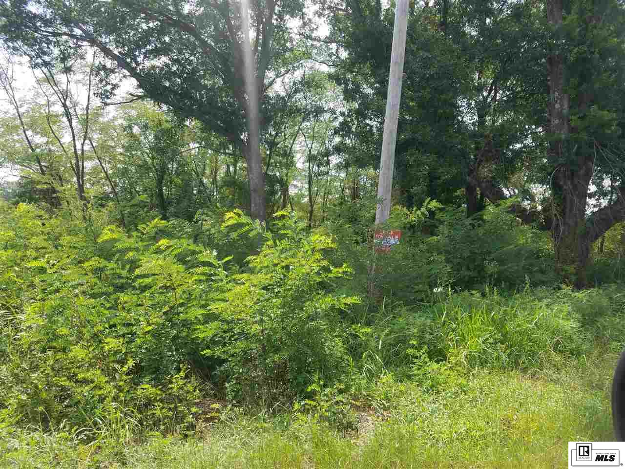 Lot 5 Carey Smith Road