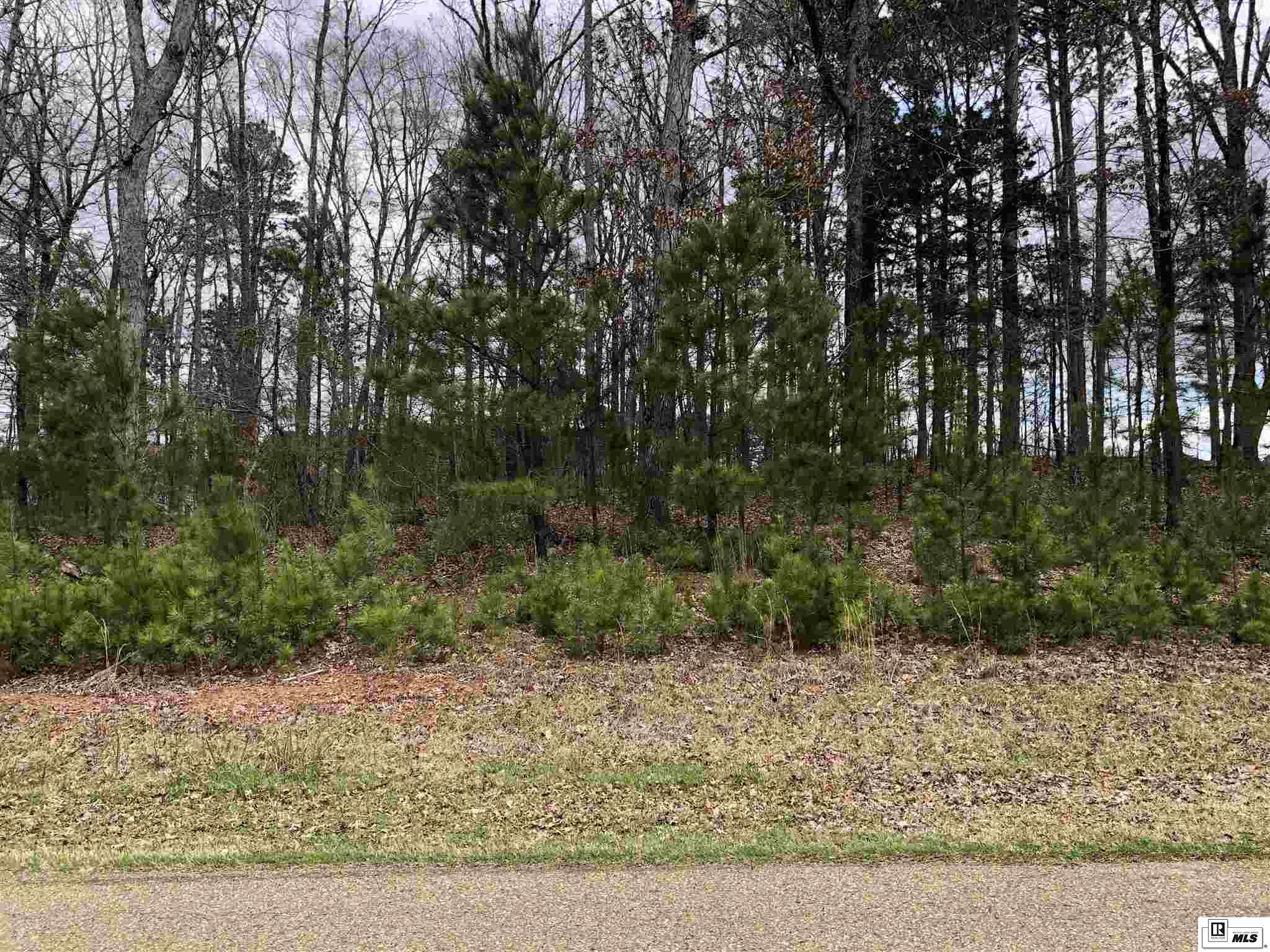 LOT 45 Valley View Drive