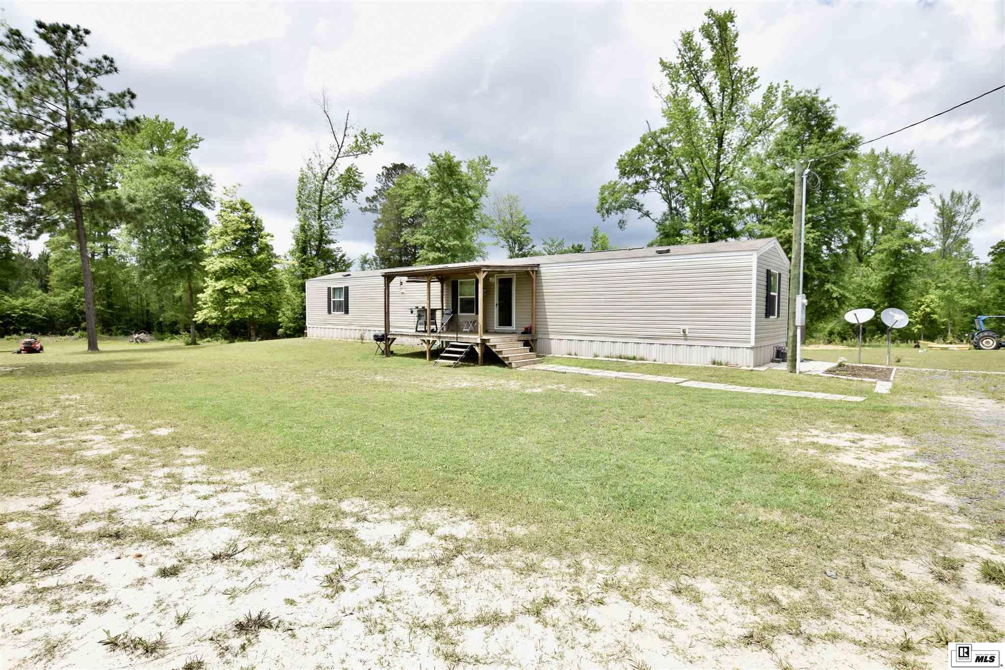 239 Guyton Swamp Road