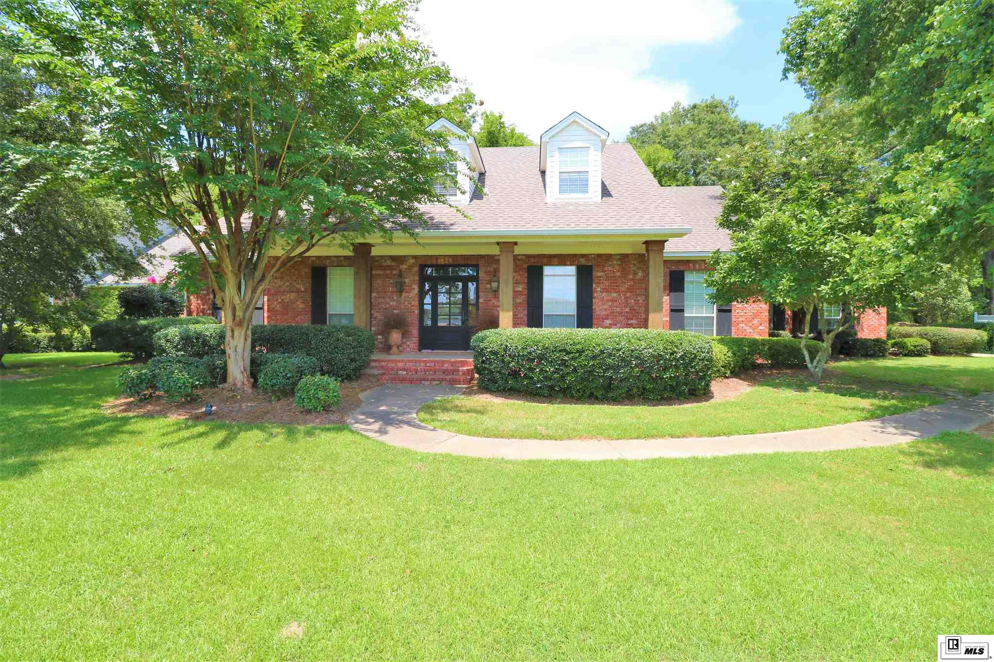 1493 Frenchmans Bend Road