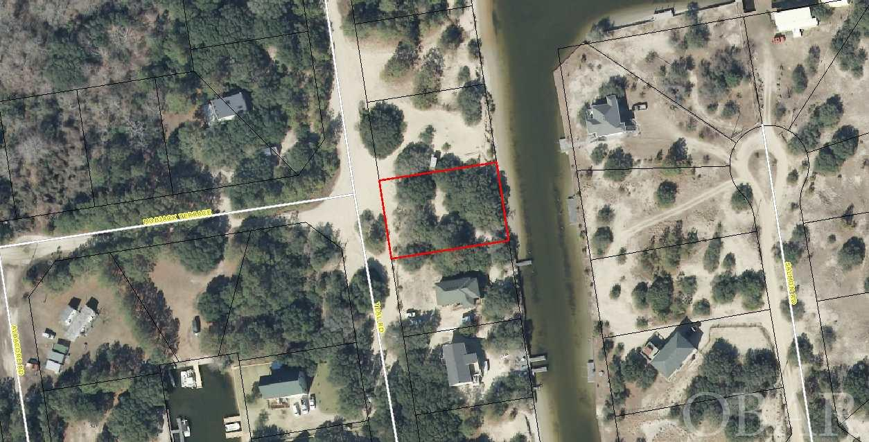 2169 Teal Road,Corolla,NC 27927,Lots/land,Teal Road,100005