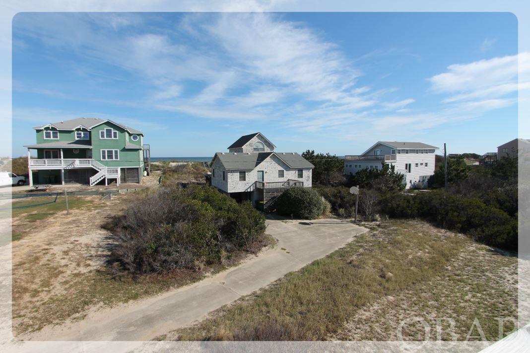 502 Ocean Way Lot 74, Corolla, NC 27927