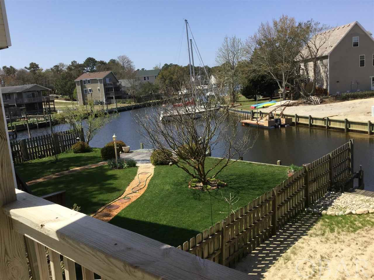 112 Harbour View Drive,Kill Devil Hills,NC 27948,3 Bedrooms Bedrooms,2 BathroomsBathrooms,Residential,Harbour View Drive,100031