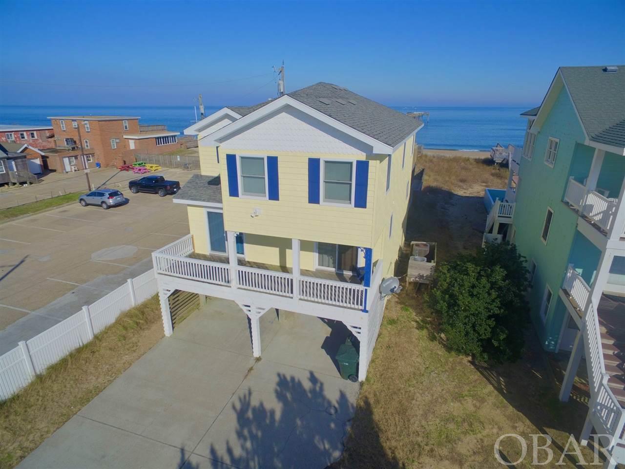 oceanfront homes for sale on the outer banks matt huband obx rh obxrealtygroup com