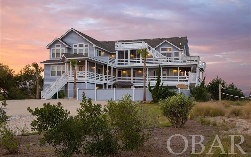 511 Breakers Arch, Corolla, NC 27927, 11 Bedrooms Bedrooms, ,11 BathroomsBathrooms,Residential,For sale,Breakers Arch,100108