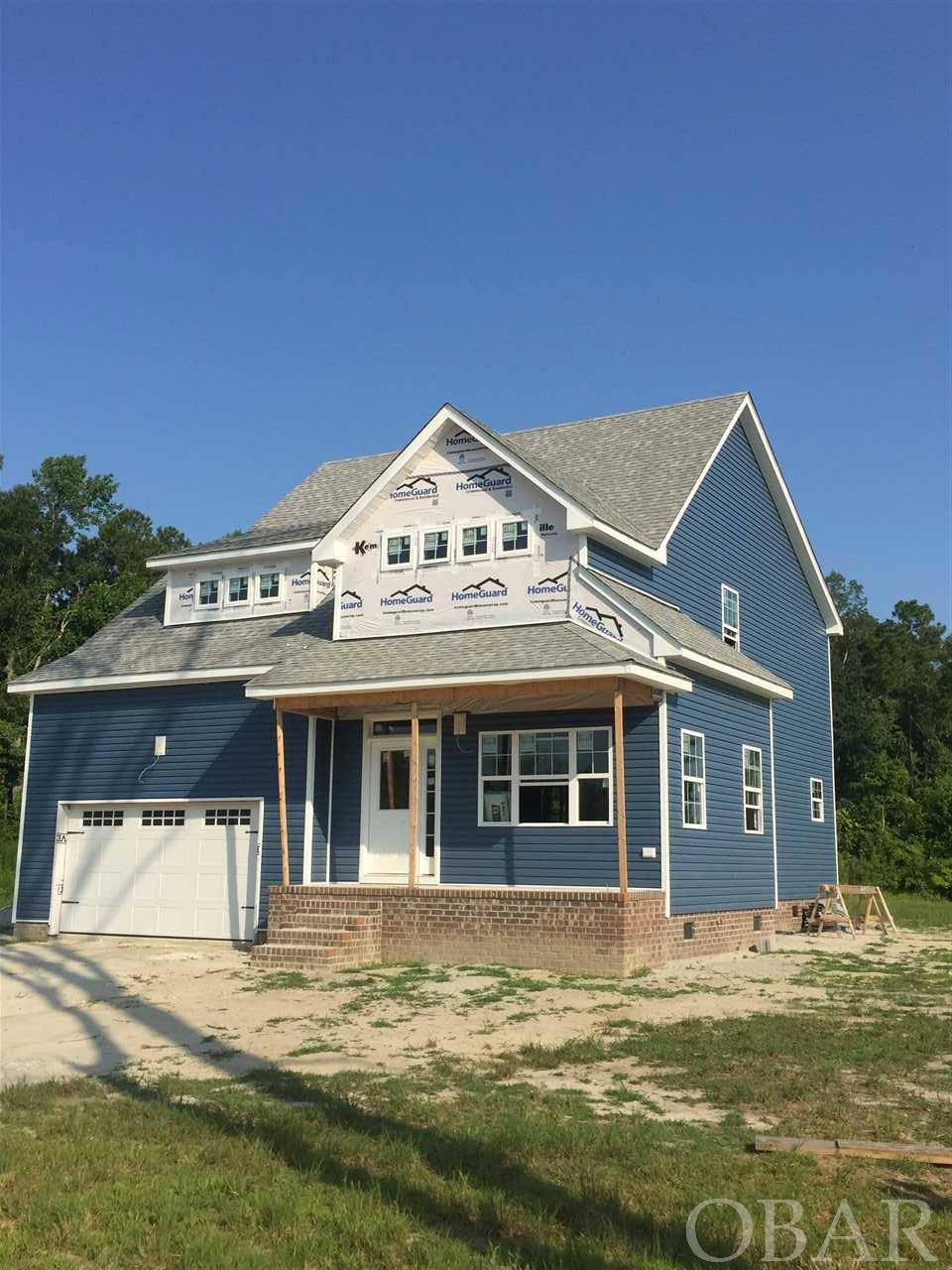 102 Croatan Court,Moyock,NC 27958,4 Bedrooms Bedrooms,4 BathroomsBathrooms,Residential,Croatan Court,100119