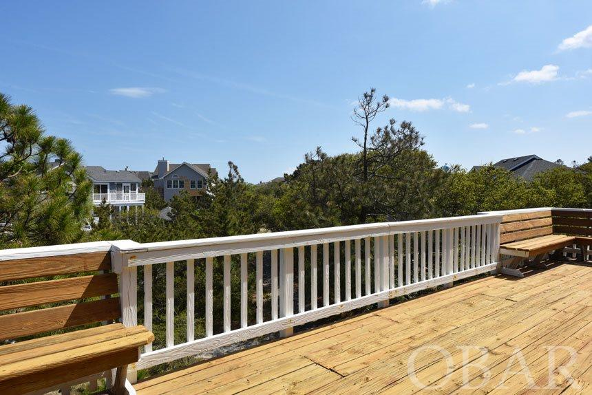 1130 Payson Street, Corolla, NC 27927, 4 Bedrooms Bedrooms, ,3 BathroomsBathrooms,Residential,For sale,Payson Street,100143