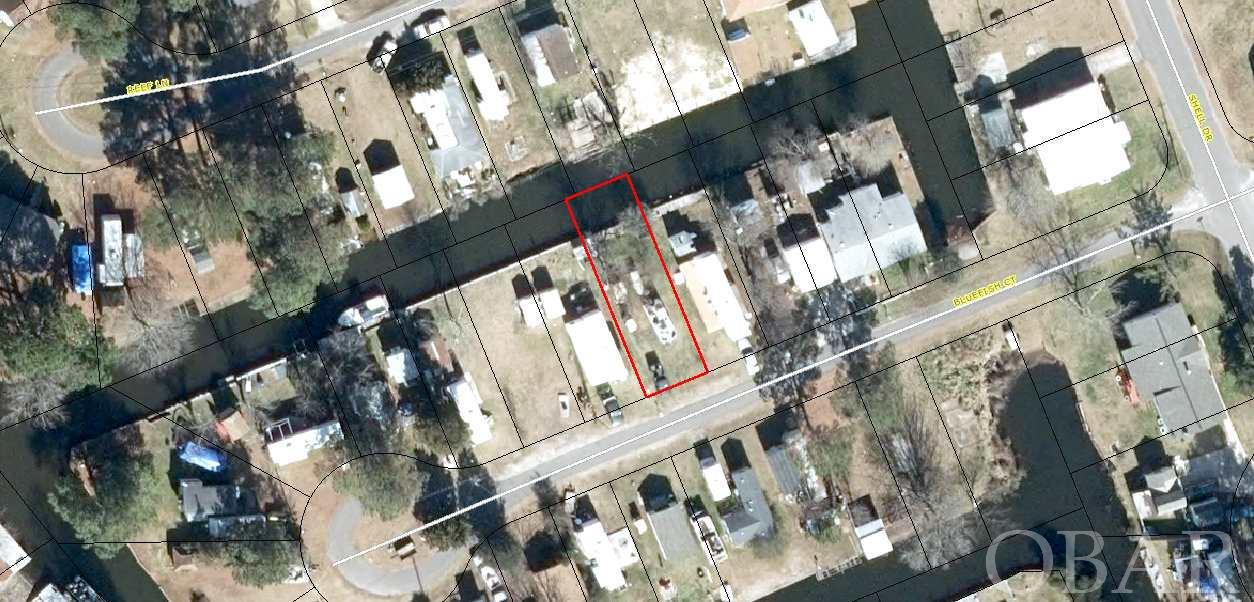 110 Bluefish Court,Grandy,NC 27939,Lots/land,Bluefish Court,100148