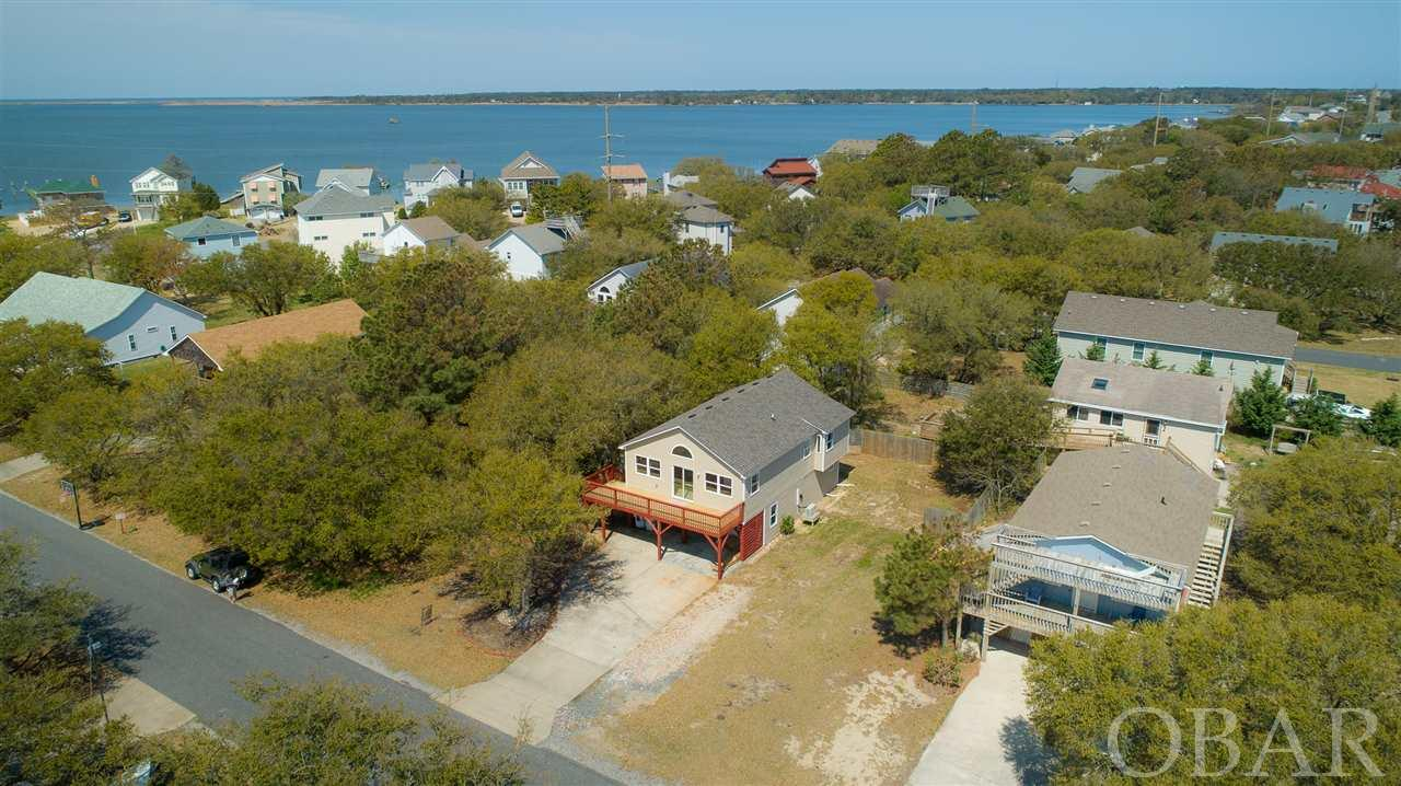508 Wilkinson Street,Kill Devil Hills,NC 27948,3 Bedrooms Bedrooms,2 BathroomsBathrooms,Residential,Wilkinson Street,100189