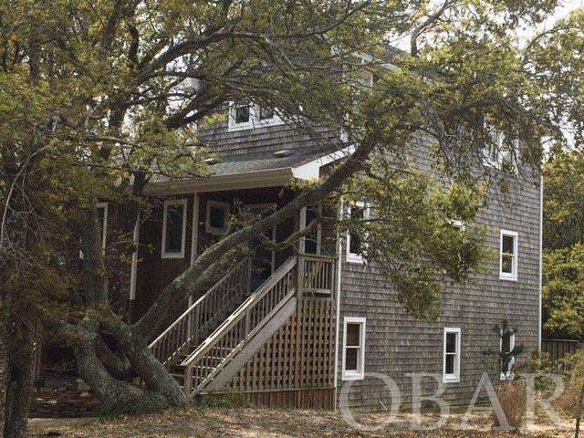 916 Console Lane,Kill Devil Hills,NC 27948,3 Bedrooms Bedrooms,2 BathroomsBathrooms,Residential,Console Lane,100193