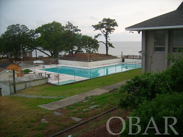 111 Lee Court,Kill Devil Hills,NC 27948,4 Bedrooms Bedrooms,3 BathroomsBathrooms,Residential,Lee Court,100248