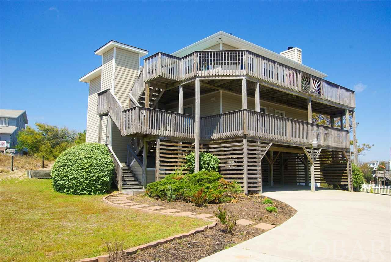 3615 Rabbit Hollow,Kitty Hawk,NC 27949,4 Bedrooms Bedrooms,3 BathroomsBathrooms,Residential,Rabbit Hollow,100276